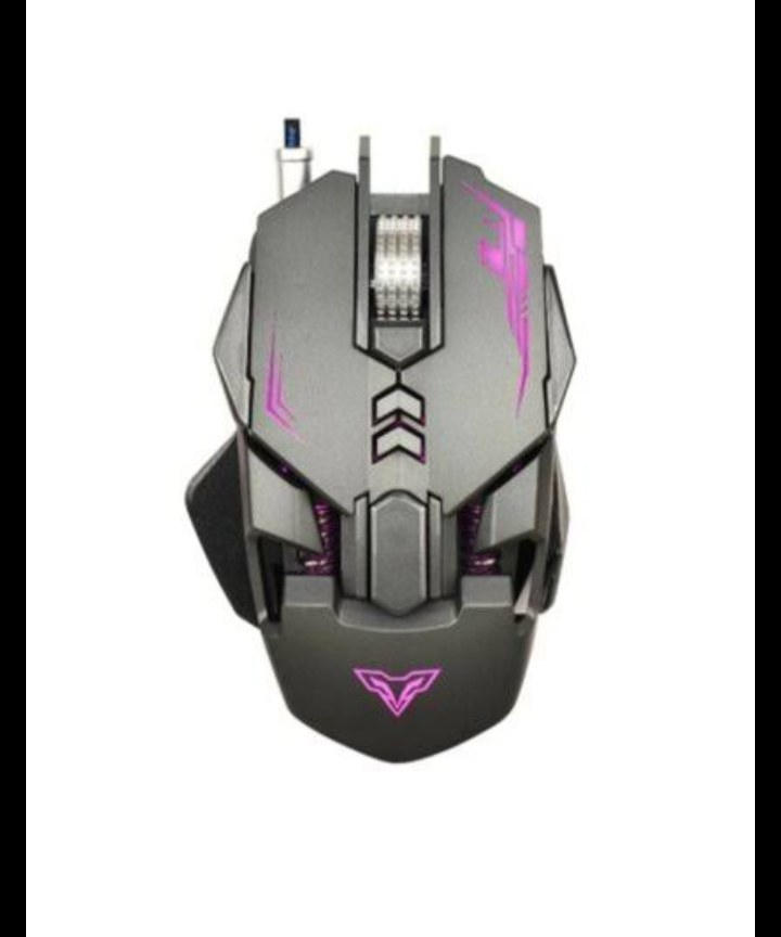 Tigoes V5 Gaming Mouse