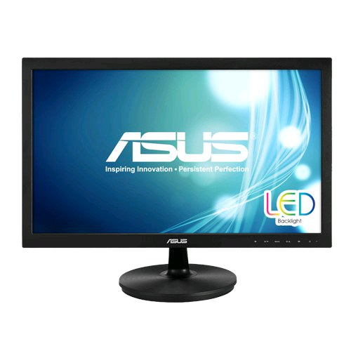 Asus Full HD (1920x1080) LED Monitör