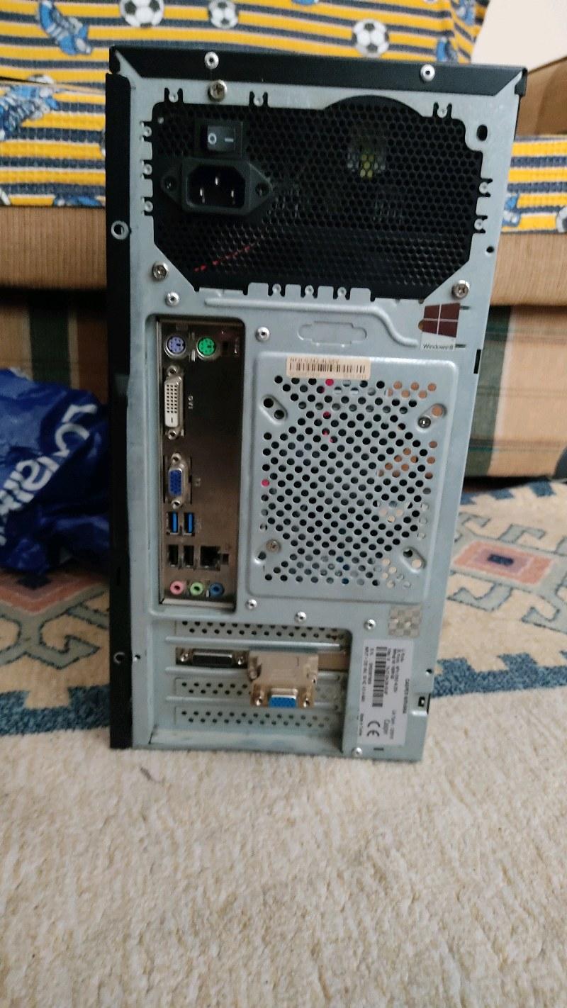 EBA OYUN PC