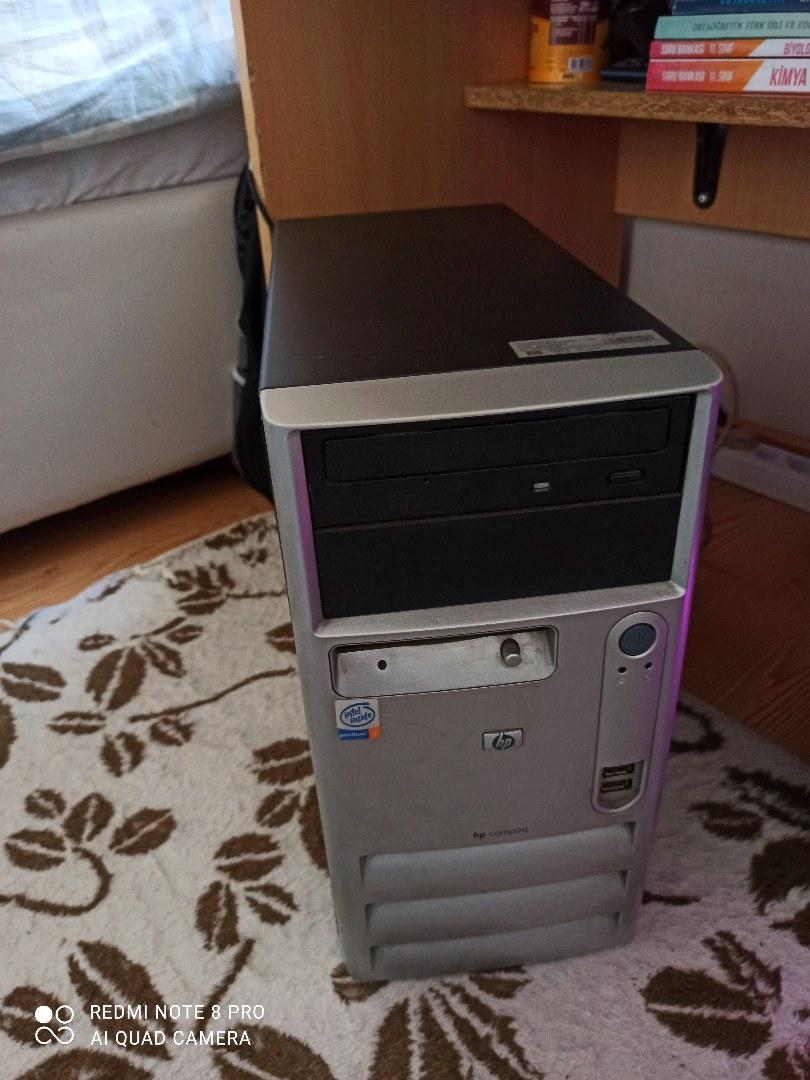 Ucuz Bilgisayar