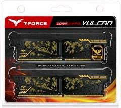 Sıfır gibi Tuf Alliance Gaming Ram